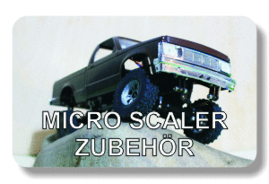 micro_scaler_zubehoer_de_shadow